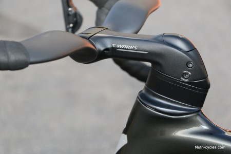 specialized-venge-vias-disque-5177