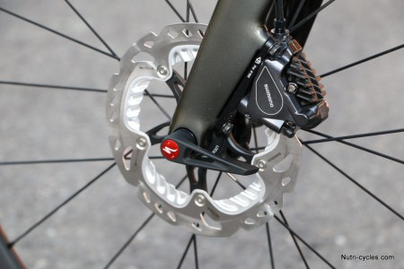 specialized-venge-vias-disque-5181
