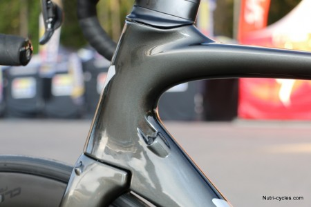 specialized-venge-vias-disque-5182