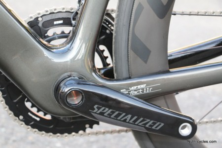 specialized-venge-vias-disque-5185