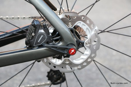 specialized-venge-vias-disque-5188