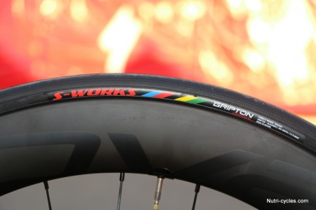 specialized-venge-vias-disque-5194