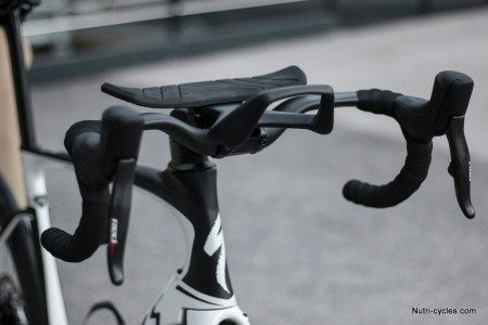specialized-venge-vias-disque-5206
