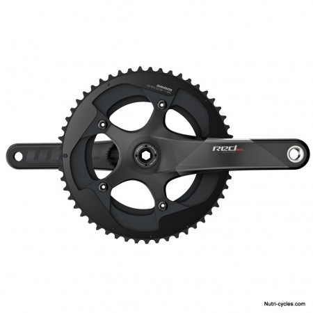SR_RED_Crank_BB30_5339_Black_Front_MH
