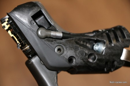 sram-red-etap-hrd-7370