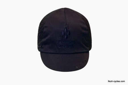 SS14-Rapha-Kings-of-Pain-Cap-Black-Front