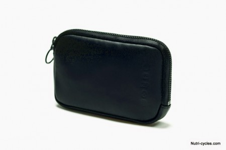SS14 -Rapha-Kings-of-Pain-Essentials-Case