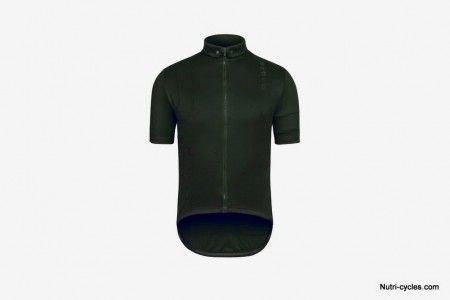 SS14-Rapha-Kings-of-Pain-Jersey-Black-Front