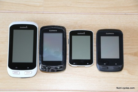 test-garmin-edge-820-5027