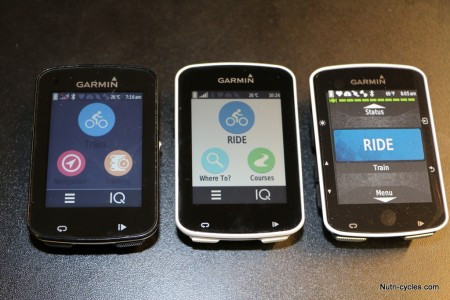 test-garmin-edge-820-5263