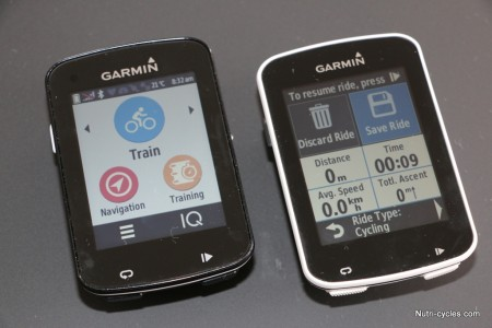 test-garmin-edge-820-5273