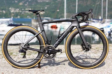 test-specialized-venge-3-01