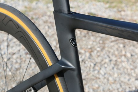 test-specialized-venge-3-43