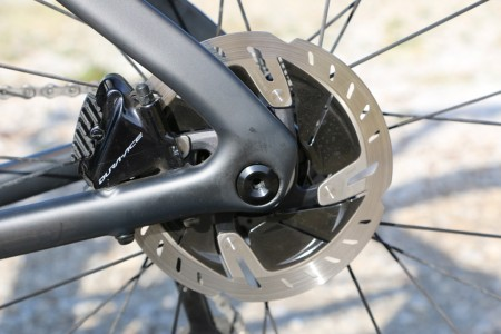test-specialized-venge-3-47