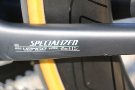 test-specialized-venge-3-49