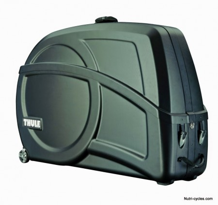 Thule RoundTrip Transition 100502 ISO white_0