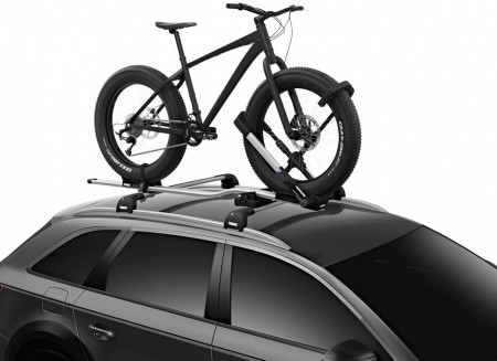 Thule_UpRide_Fatbike_Adapter_IU02_Installed_OnCar_599100