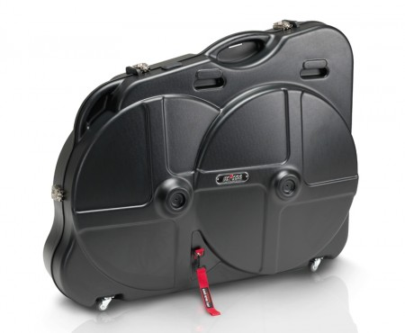 valise-de-transport-velo-scicon-aerotech-evolution-tsa-1