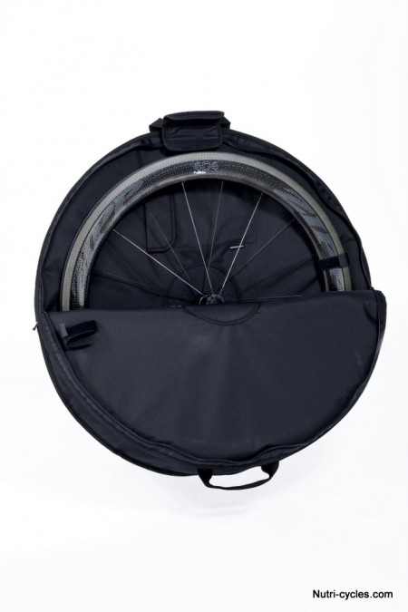 Zipp_Single_Wheel_Bag_interior_with404NSW