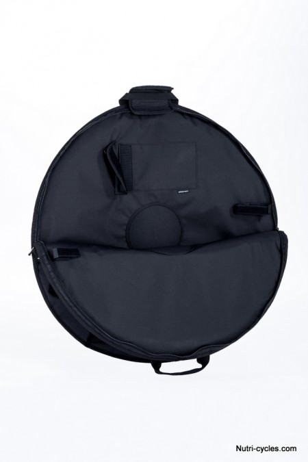 Zipp_Single_Wheel_Bag_interior