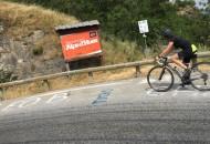 Image du séjour vélo 2 ascensions différentes pour joindre L'Alpe d'Huez