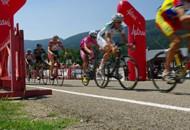 Image du séjour vélo Activités variées pour le cycliste à Autrans
