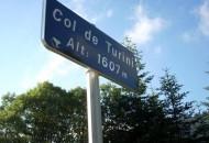Image du séjour vélo Col de Turini à vélo: Dernier rempart de la Route des Grandes Alpes