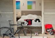 Image du séjour vélo Sillonner le Luberon sur vélo BMC, loger au coquillade Village !