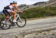 Image du séjour vélo Un séjour aquacyclosportif à Val d'Isère
