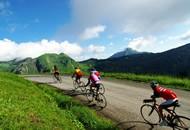 Image du séjour vélo Morzine-Avoriaz : Grimpez les cols du Tour de France