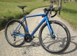 Vélo FELT FR Advanced avec Shimano Ultegra