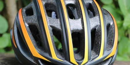 Casque Specialized S-Works Prevail 2 : Plus compact !