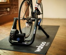 Wahoo Fitness KICKR SNAP : Le home trainer simplifié !