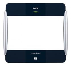 Plateforme Tanita BC-1000