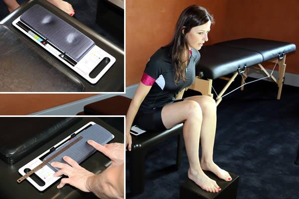 Specialized Body Geometry Fit : Une solution pour le confort des femmes à vélo