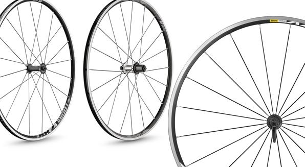 Quel budget pour un vélo débutant ?