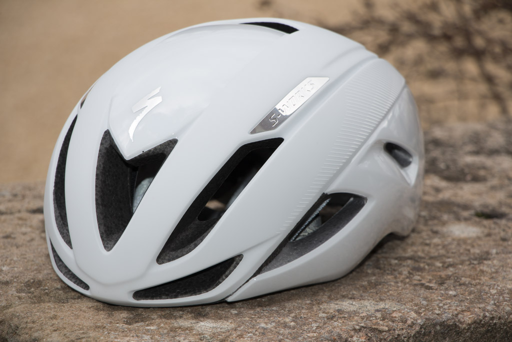 Casque Specialized Evade