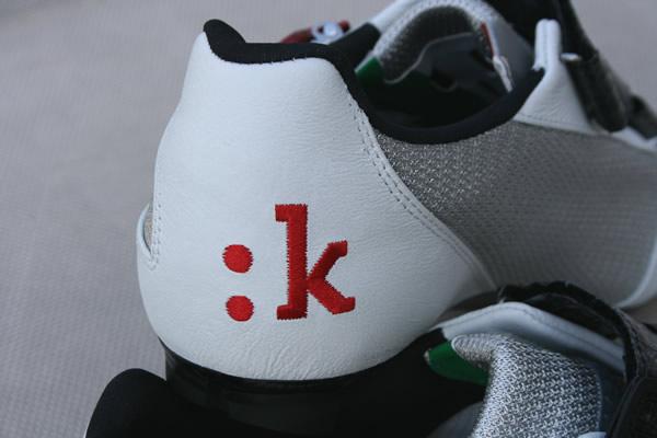 Chaussures vélo Fizik R3 Uomo