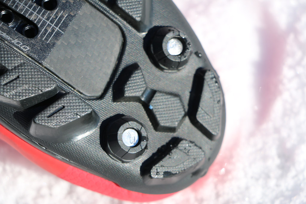 Chaussures Specialized Expert XC