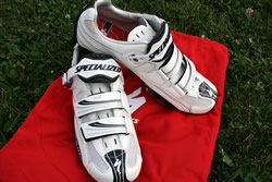 Chaussures Specialized Pro Road