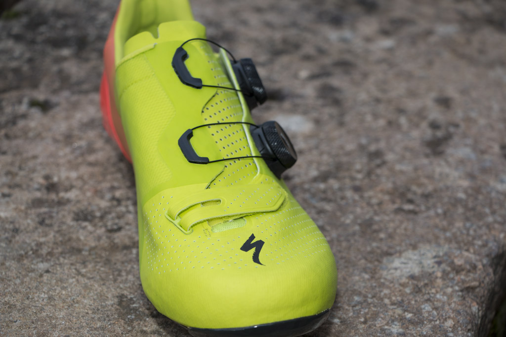 Chaussures Specialized S-Works 7