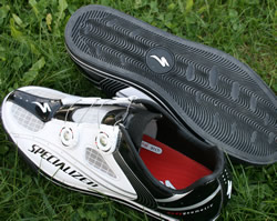 Chaussures Specialized Stumpy 2