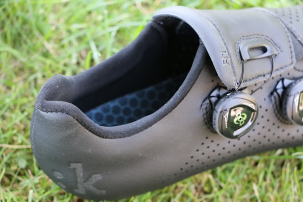Chaussures de vélo Fizik R1B