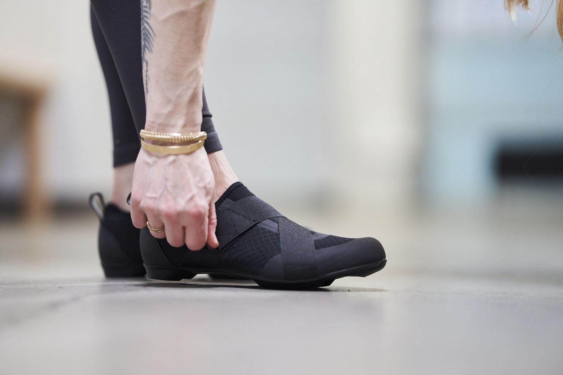 chaussures-velo-shimano-indorr-210306-0009.jpg