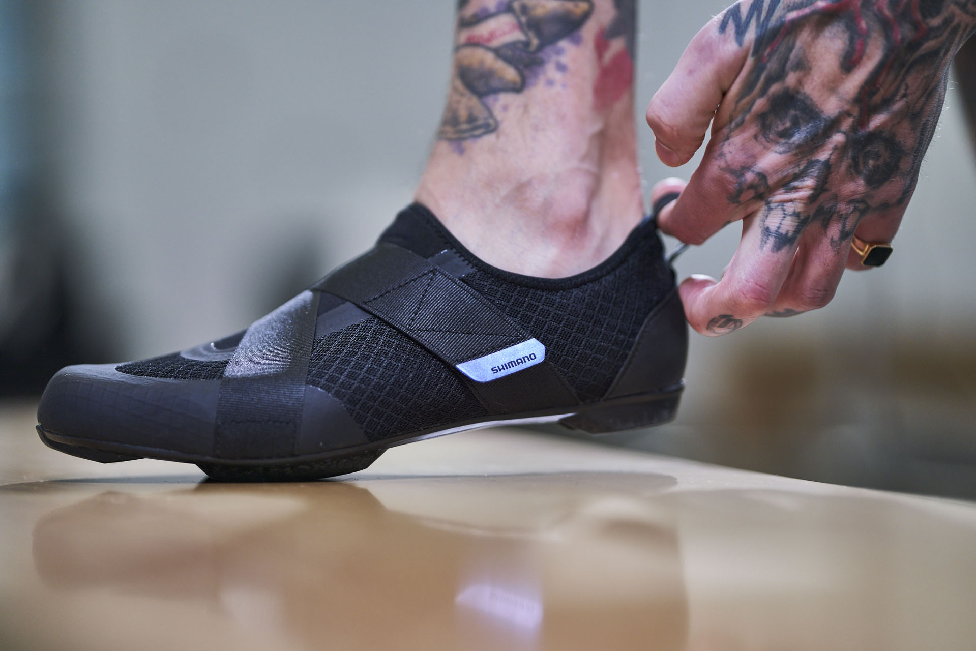 chaussures-velo-shimano-indorr-210406-0005.jpg