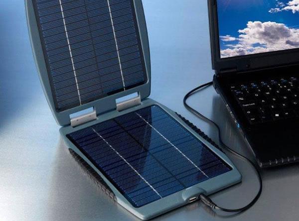 chargeur solaire portable que choisir