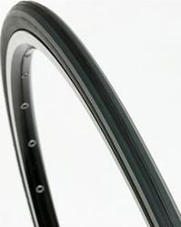 Choisir et entretenir ses pneus de vélo