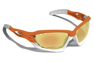 Choisir des lunettes de soleil pour le cyclisme - lunettes de soleil ... 3fdbef553e13