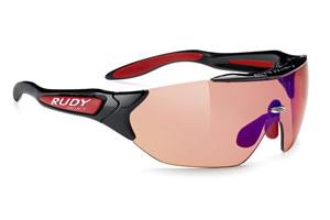 Choisir ses lunettes de soleil pour le vélo