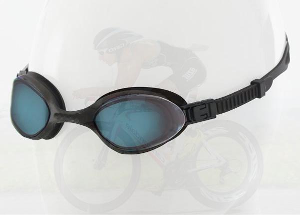 Choisir ses lunettes de natation pour la